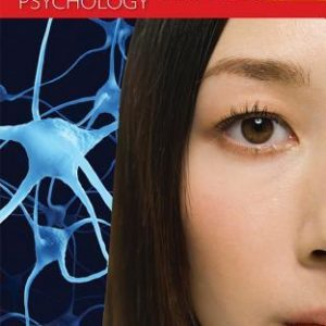 Biological Psychology 13th Edition