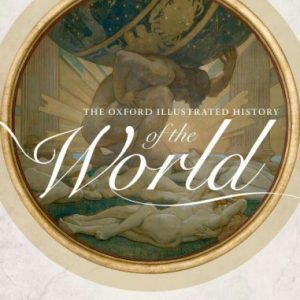 کتاب The Oxford Illustrated History of the World