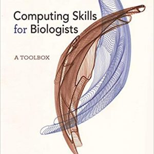 کتاب Computing Skills for Biologists