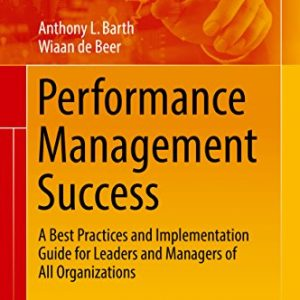 Performance Management Success