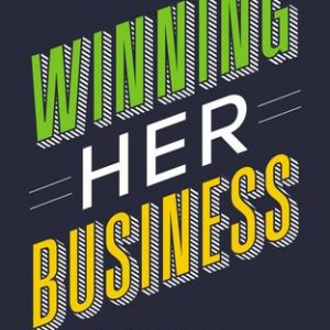 کتاب کسب و کار او|Winning Her Business